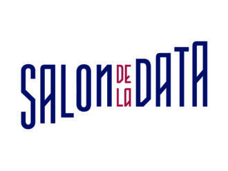 Salon de la data 2020